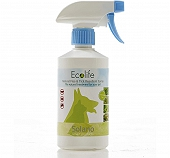 Ecolife Dog & Cat Care Spray - 250 ml
