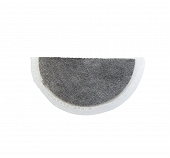 Trixie Active Carbon Spare Filter for Duo Stream - 1 Piece