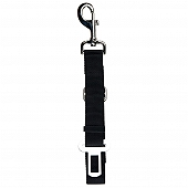 Trixie Replacement short leash Black - 4060 cm