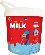 Drools Absolute Milk for Newborn Puppies - 500 gm