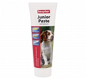 Beaphar Duo Junior Paste - 100 gm