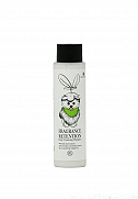 Aroma Groom Deep Cleansing Shampoo-500ml