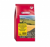 Versele Laga Sunflowerseeds Striped Bird Food -2.5 kg