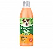Fresh n Clean Everyday Fresh Scented Dog Shampoo - 474 ml