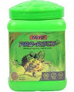 Taiyo Pro Rich Turtle Food - 300 gm