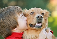 3 Reasons Why Cuddling Sessions With Your Dog Could Help In Quick Health Check Up