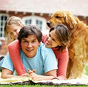 5 Scientifically Proven Reasons On Why To Embrace Pet-Parenthood