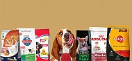How To Read Dog Food Ingredients / Nutrition Labels