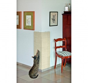 Scratching Board for Cats Karlie