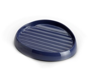 Savic Cat Feeding Bowl Whisker 1