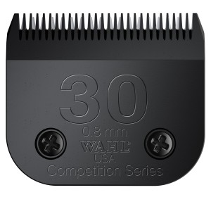 Wahl 30F Ultimate Blade For KM2 & Storm Dog Clippers