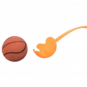 Trixie Ball Catapult with Ball Dia - 5.5 cm