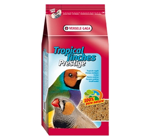 Versele Laga Tropical Birds Prestige Finches  1 Kg