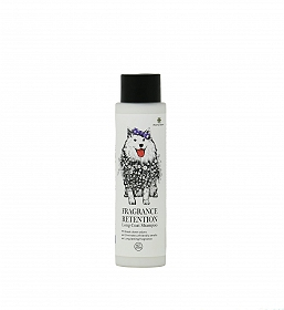 Aroma Groom Long Coat Shampoo 500ml