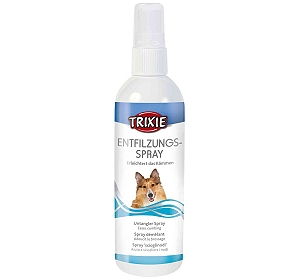 Trixie Detangling Spray - 175 ml