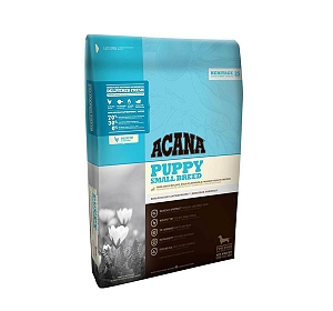 Acana Puppy Small Breed Dog Food - 2 kg