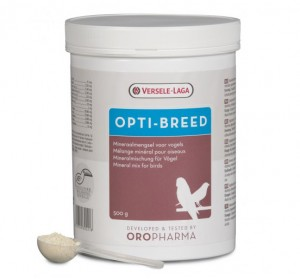 Versele Laga Oropharma Opti Breed 500 gm