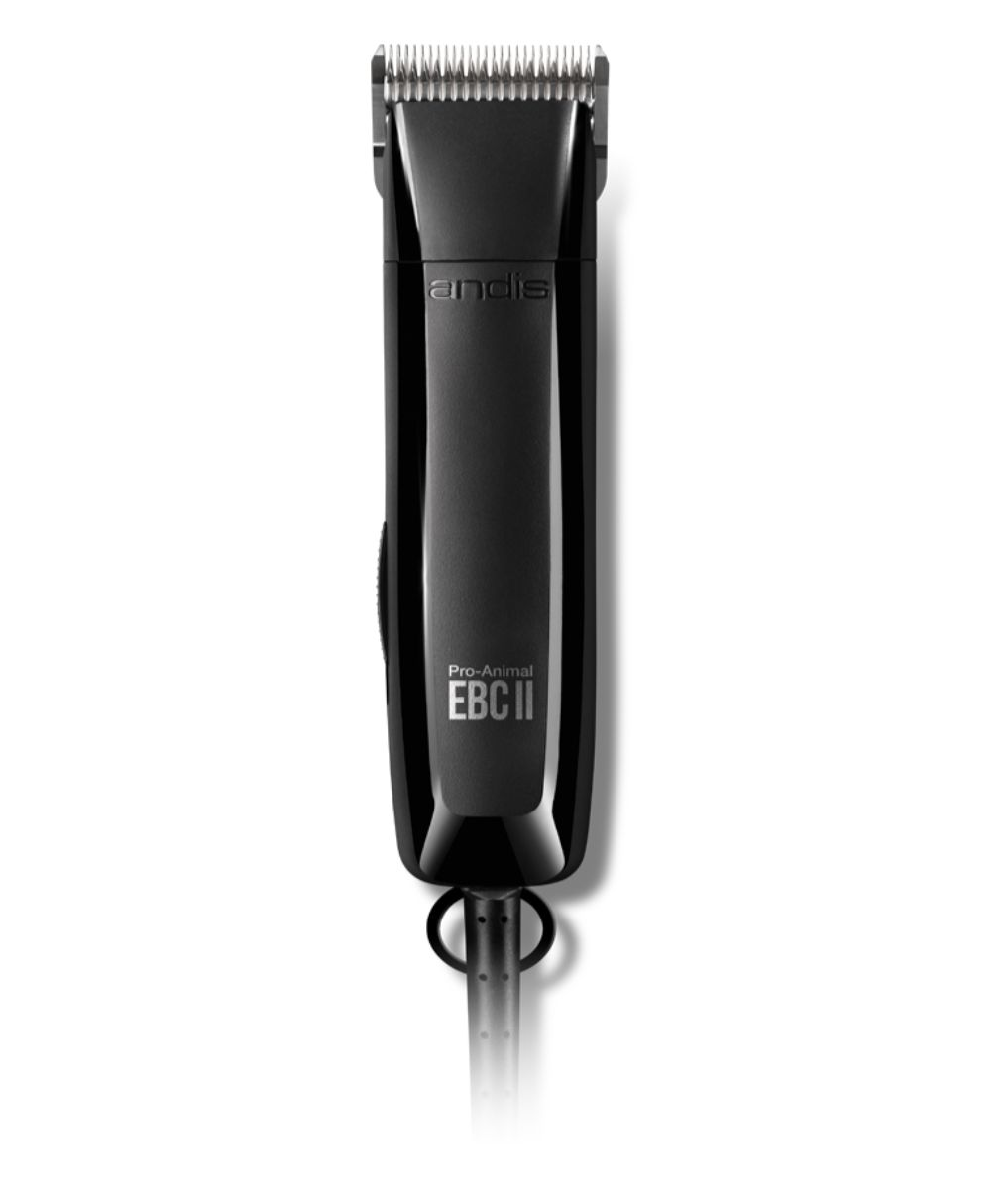 Andis MBG-5 2 Speed Clipper