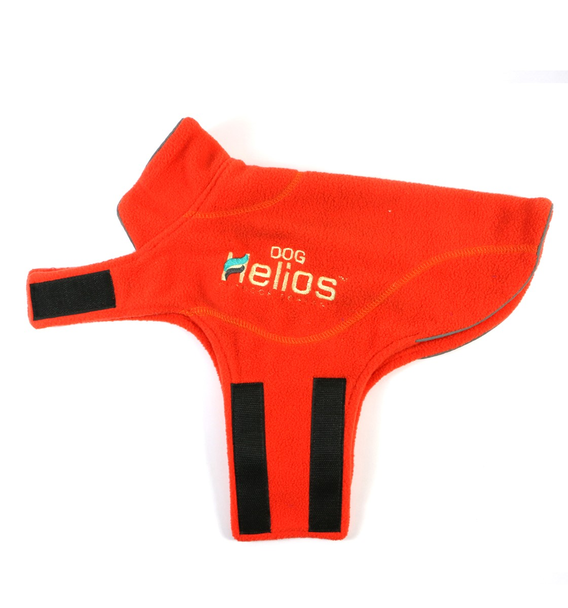 Helios  Polar Fleece Jacket - Large